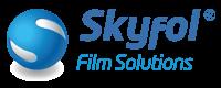 Skyfol Autófólia