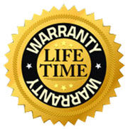 Autófóliázás élettartam garanciával