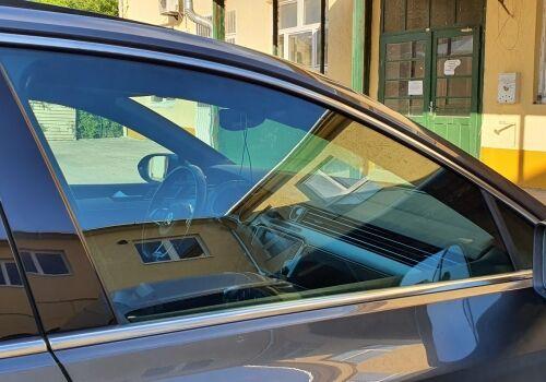 autófóliázás Budapest
