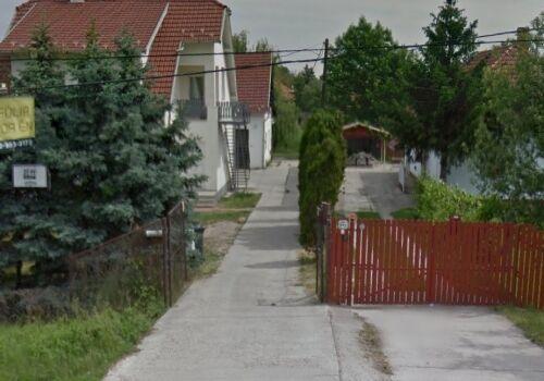 autófóliázás Szeged