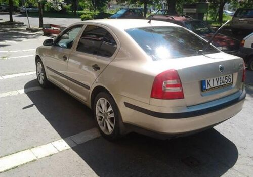 autófóliázás Miskolc