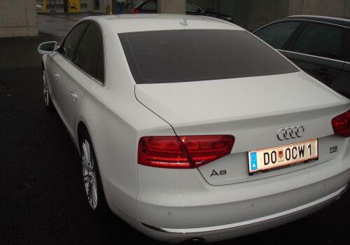 autófóliázás Pécs