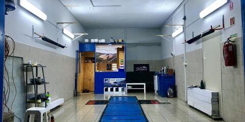 SunCover Autófólia