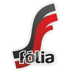 FF Fólia Kft.