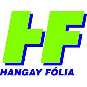 Hangay fólia