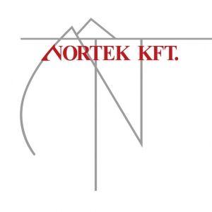 Nortek Kft.