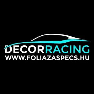 Decor Racing Művészeti és Szolgáltató Kft.