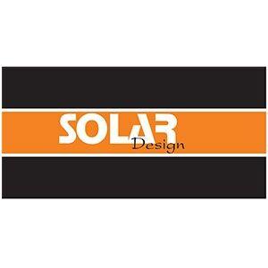 SolarDesign Bt